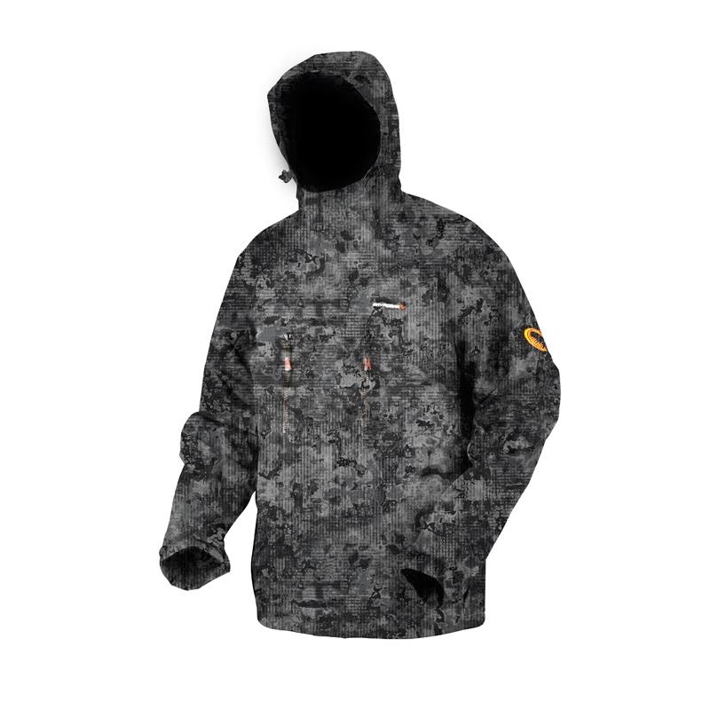 Куртка Savage Gear Mimicry Urban