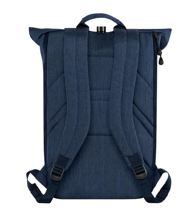 Рюкзак FHM Nomad 25 синий