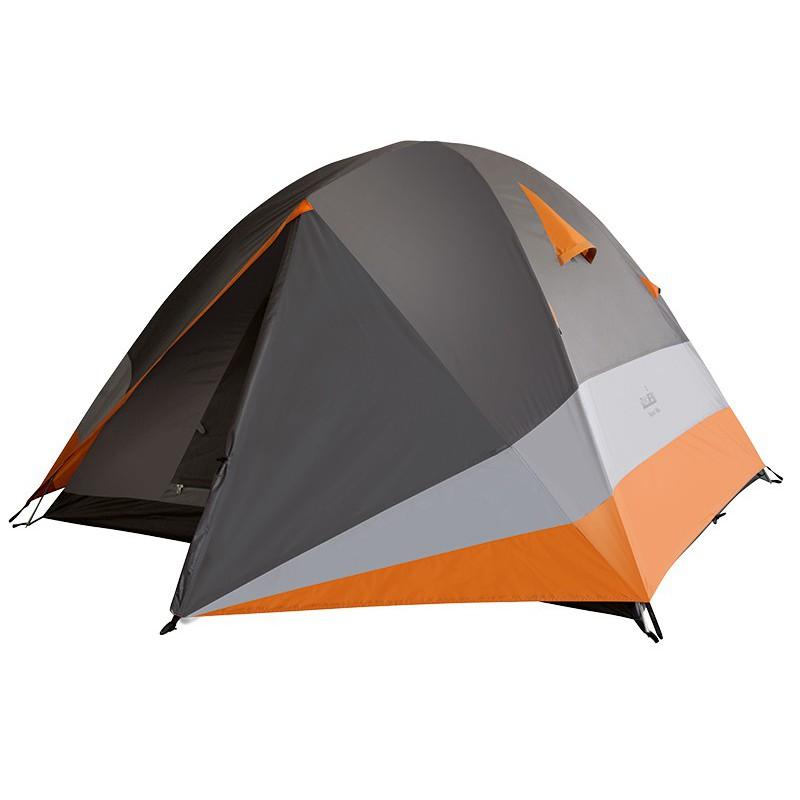 Палатка двухместная Norfin Begna 2 Ns