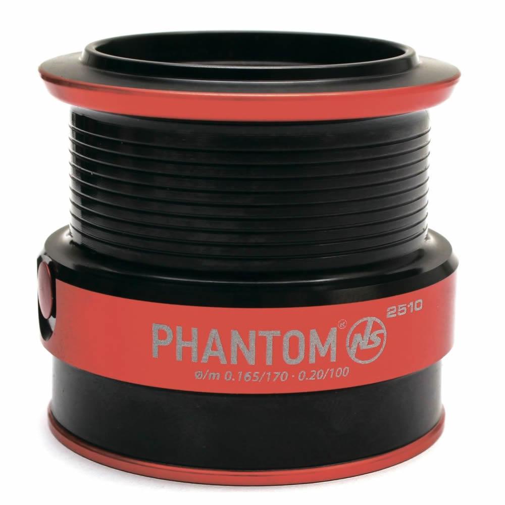 Шпуля Stinger Phantom NS