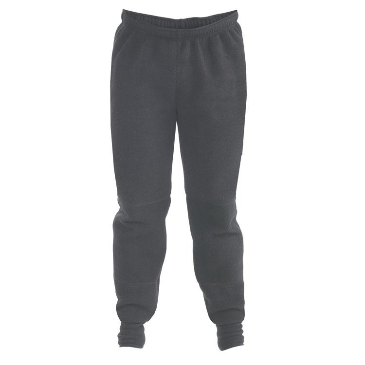 Термобрюки Vision Thermal Pro Trousers