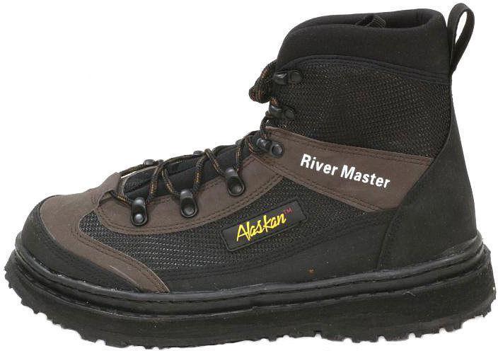 Ботинки забродные Alaskan River Master