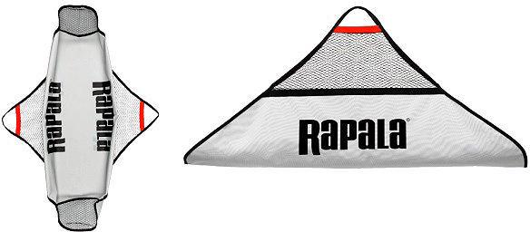 Cумка Rapala для взвешивания
