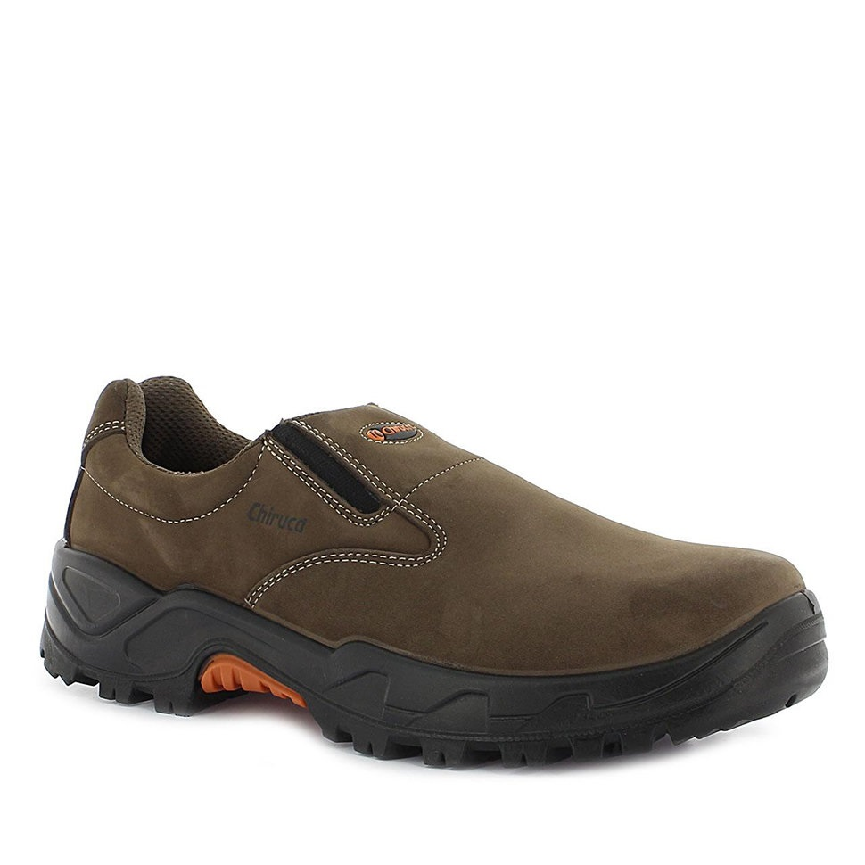 Ботинки Chiruca Serbal
