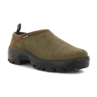 Ботинки Chiruca Sologne