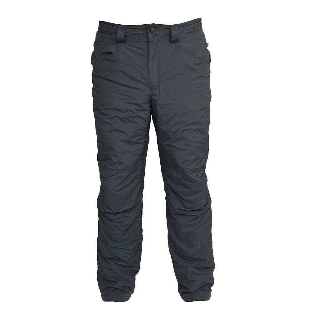 Брюки Vision Subzero Pants V3667