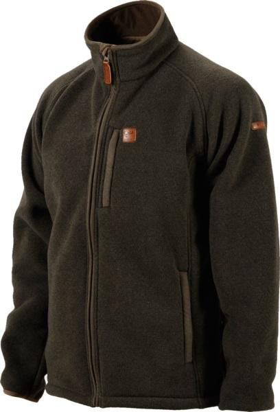 Флисовая куртка JahtiJakt Thor fleece