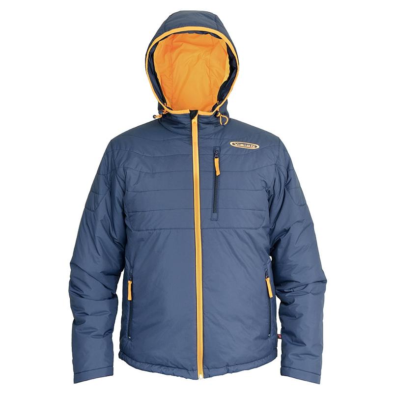 Куртка Vision Subzero Primaloft Jacket