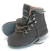 Забродные ботинки Vision Mako Felt (войлок)