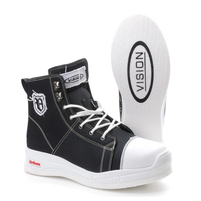 Забродные ботинки Vision Urban Felt (войлок)
